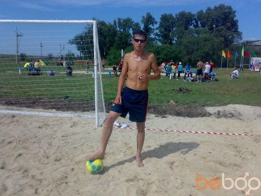 ���� ������� Hesov, ������������, ������, 29