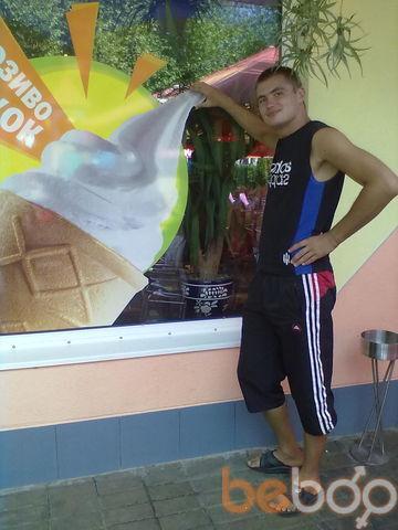 Фото мужчины sansa667, Херсон, Украина, 27