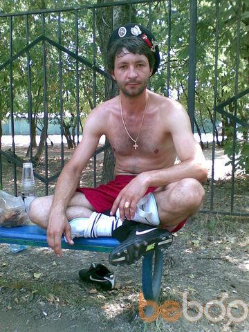 Фото мужчины Vito, Москва, Россия, 37
