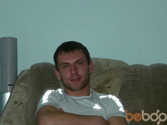 Фото мужчины andre84, Краснодар, Россия, 32