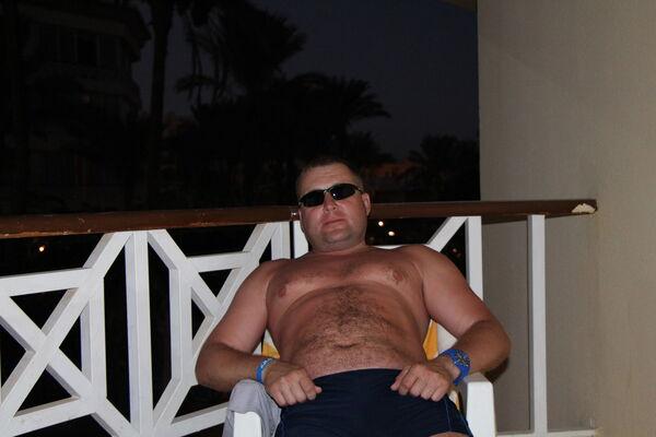 Фото мужчины Максим, Пермь, Россия, 42