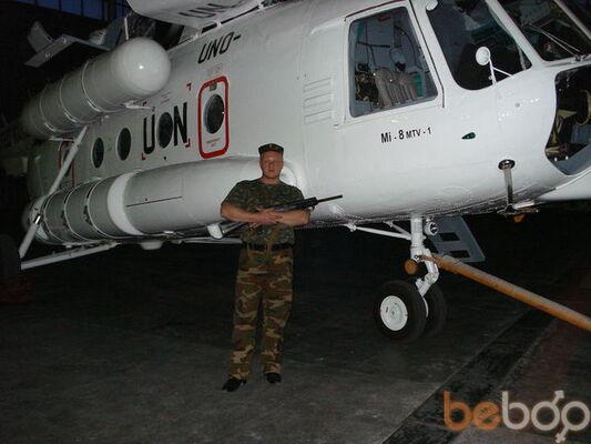 Фото мужчины туча, Алматы, Казахстан, 36