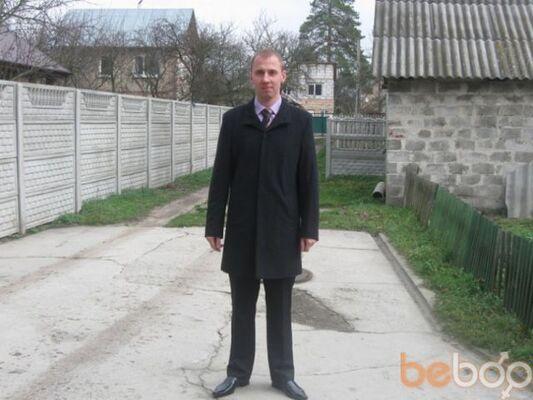 Фото мужчины sedov, Киев, Украина, 30