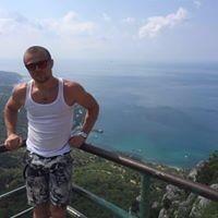 ���� ������� Daniil, �����������, ������, 27