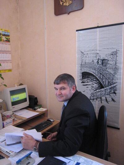 Фото мужчины Владимир, Калининград, Россия, 49
