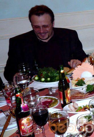 Фото мужчины Avdalian, Москва, Россия, 45