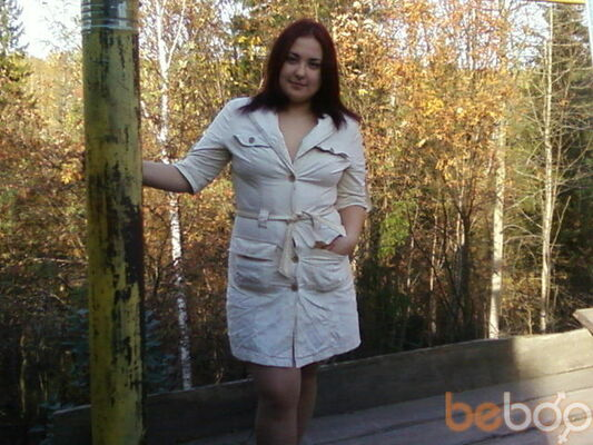 Фото девушки Passion2506, Шадринск, Россия, 25