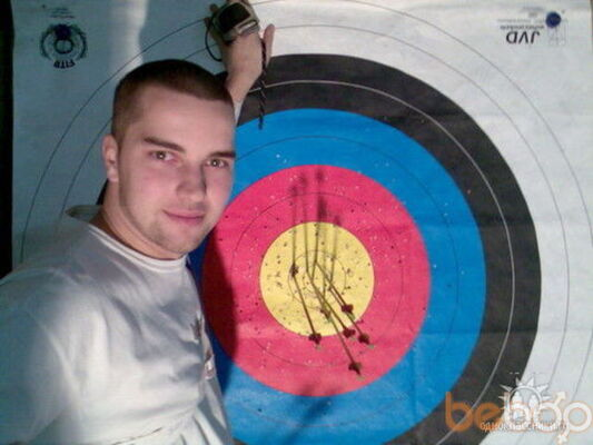 ���� ������� Sergey, �����, ��������, 31