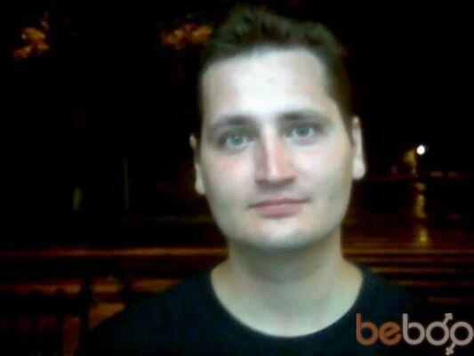 Фото мужчины gilcamarik, Яловены, Молдова, 35