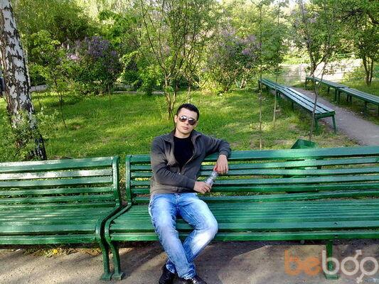 ���� ������� malish_, ������, �������, 32
