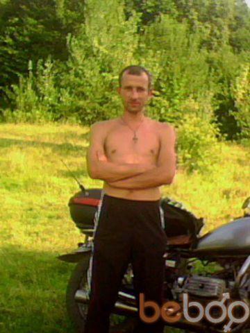 Фото мужчины Андрей, Винница, Украина, 35