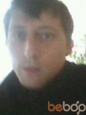 Фото мужчины Leshik, Киев, Украина, 31