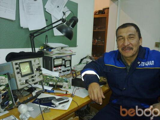 Фото мужчины ravshan, Шымкент, Казахстан, 48