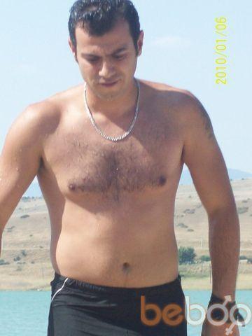 Фото мужчины simpotxa1, Тбилиси, Грузия, 32