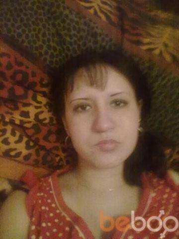 Фото девушки blackfox15, Чита, Россия, 30