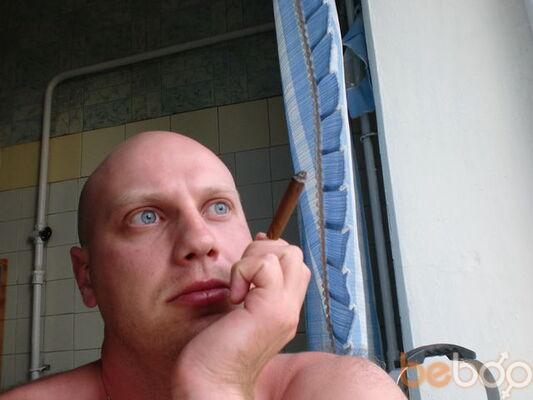 Фото мужчины asfg, Полоцк, Беларусь, 33