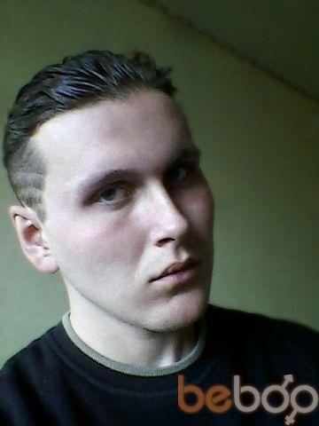 Фото мужчины Dark Side, Славянск, Украина, 31