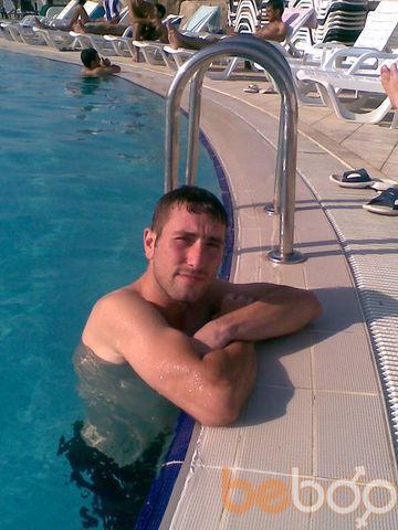 Фото мужчины anik, Баку, Азербайджан, 31