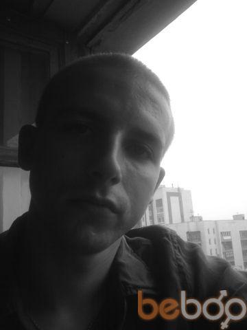 Фото мужчины гога, Архангельск, Россия, 27