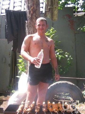 Фото мужчины Silverkiller, Липецк, Россия, 29