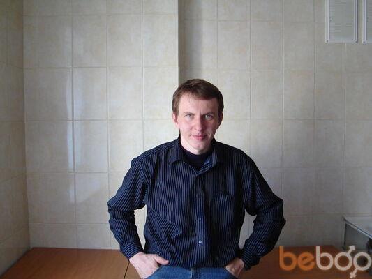Фото мужчины mihal, Минск, Беларусь, 37