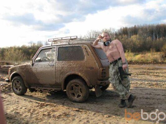 Фото мужчины dmit, Сыктывкар, Россия, 28