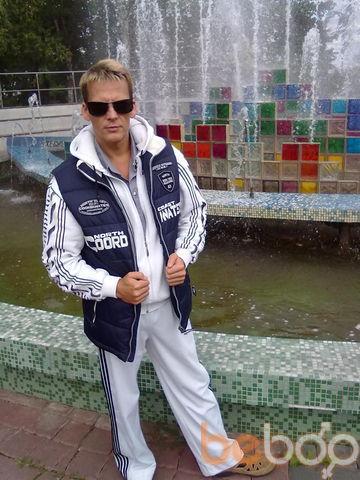 Фото мужчины Real guy, Нарва, Эстония, 36