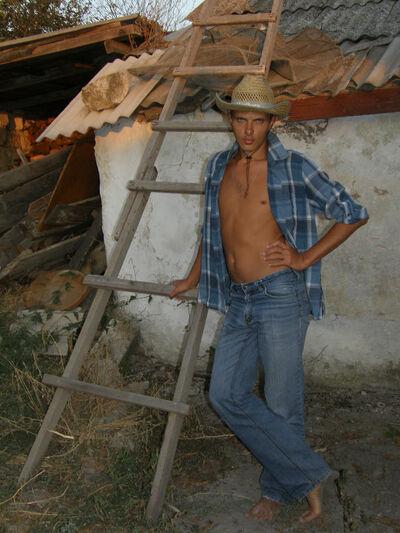 Фото мужчины Дмитрий, Харьков, Украина, 40