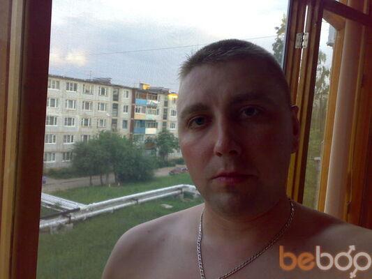 Фото мужчины talyan79, Тула, Россия, 37