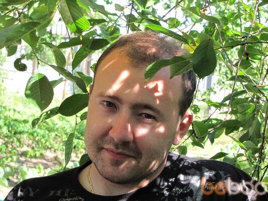 Фото мужчины Sane4ek, Белгород, Россия, 31