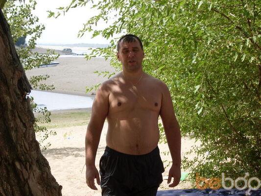 Фото мужчины tirex, Волгоград, Россия, 42