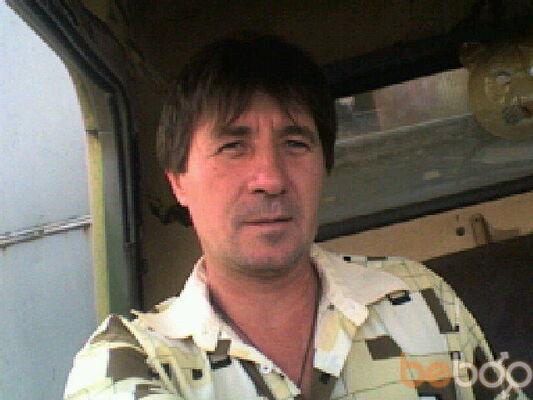 Фото мужчины zmenj, Херсон, Украина, 42