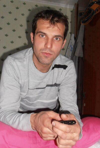 Фото мужчины Евгений, Биробиджан, Россия, 32