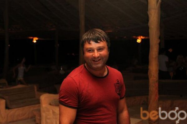 ���� ������� datvi, Al Ghardaqah, ������, 38