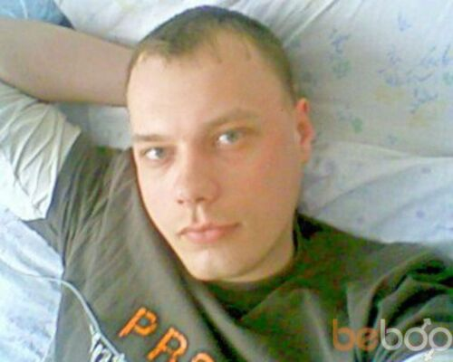 Фото мужчины Jules, Самара, Россия, 29