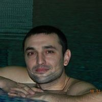 ���� ������� Vasilii, ������, ������, 35