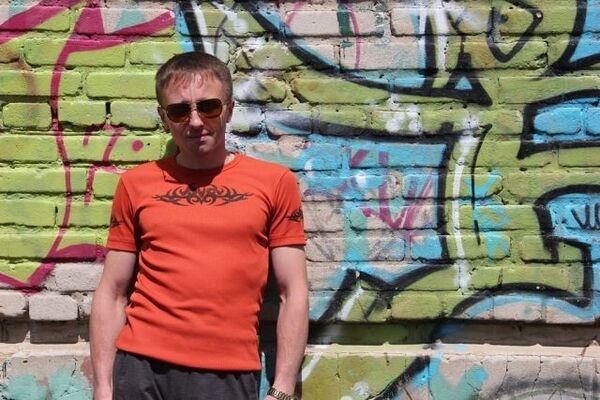 Фото мужчины Evgenij, Ростов-на-Дону, Россия, 39