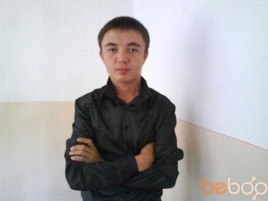 Фото мужчины Azizbek, Ташкент, Узбекистан, 30
