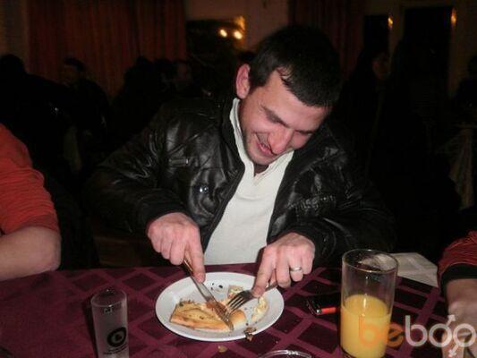 Фото мужчины dmitryi, Сочи, Россия, 27