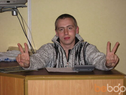 Фото мужчины Rach, Муром, Россия, 31