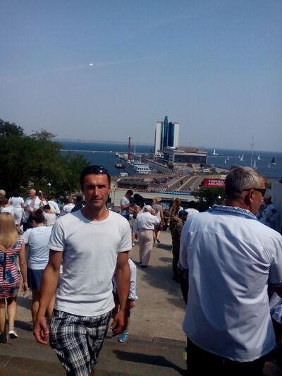 Фото мужчины гена, Лубны, Украина, 32