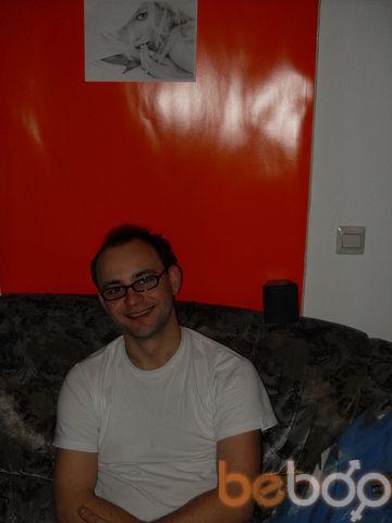 Фото мужчины neoalex, Bielefeld, Германия, 35