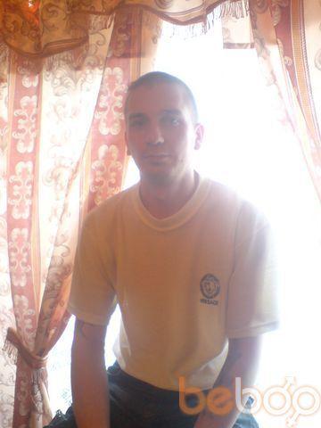 Фото мужчины антон, Тихвин, Россия, 32