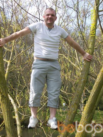 ���� ������� agkam, Normanton, ��������������, 41