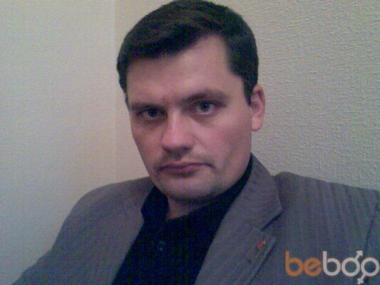 Фото мужчины Sashka, Долинская, Украина, 42