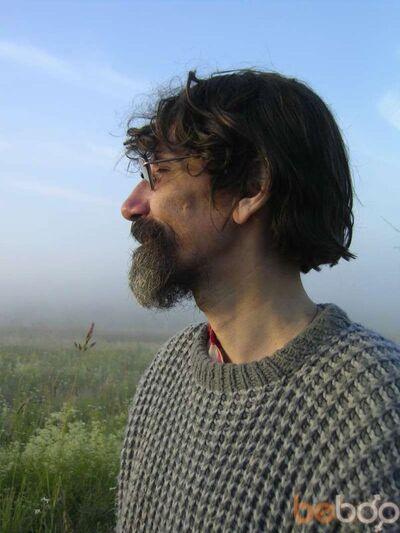 Фото мужчины Anonios, Москва, Россия, 51