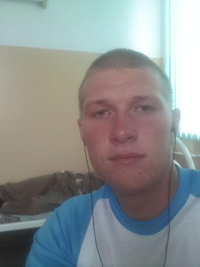 Фото мужчины Алексей, Актау, Казахстан, 21