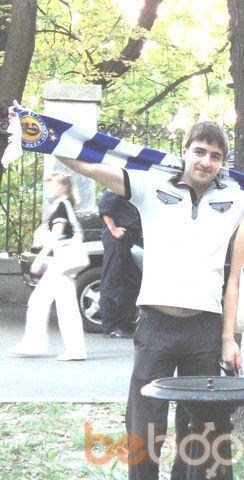 Фото мужчины Sokol, Киев, Украина, 28