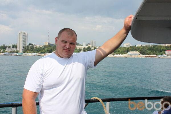 Фото мужчины petruha, Харьков, Украина, 34