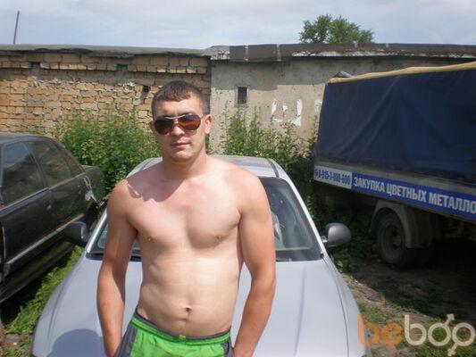 ���� ������� VOVIK, ������������, ������, 28